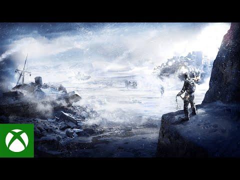 На Xbox теперь доступны все дополнения для Frostpunk