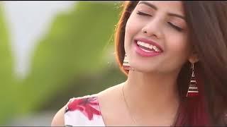 Ritu agarwal is best song status video | Whatsapp Status
