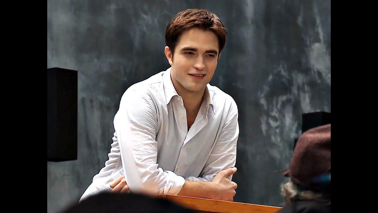 Anschauen film twilight 4 kostenlos The Twilight
