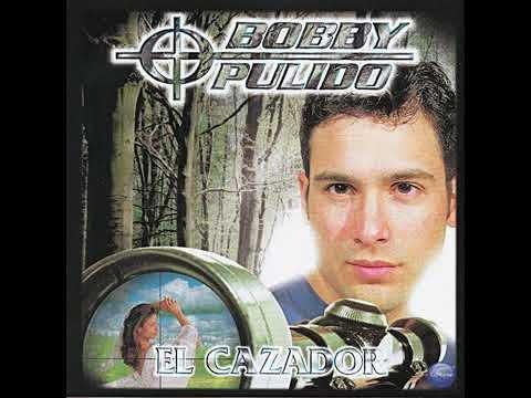 BOBBY PULIDO - COMO DOS EXTRAÑOS