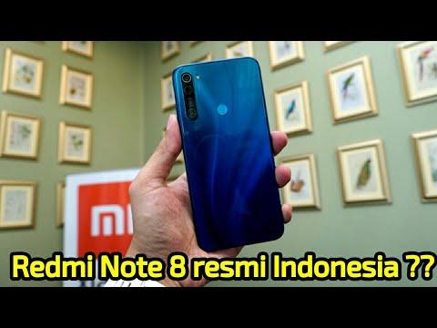 yeay-resmi...-redmi-note-8-indonesia
