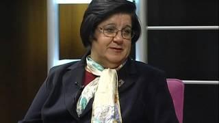 YDÜ TV Program Gündem Psikoloji Part 5 https://neu.edu.tr/ ,