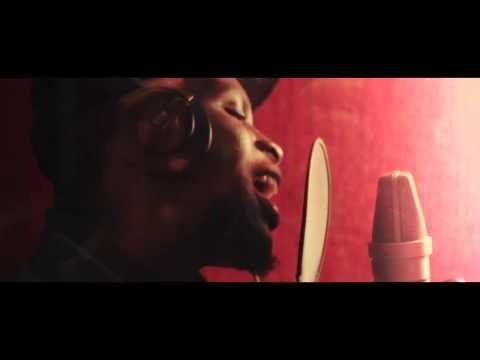 2014 R&B Alexander O'neal - If You Were Here Tonight (cover) ( @shunward )
