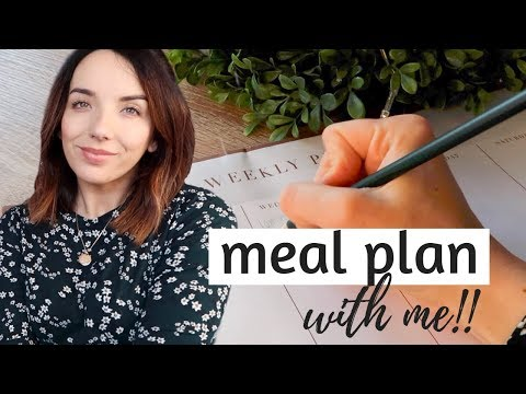 meal-plan-with-me-|-how-to-do-a-family-meal-plan