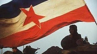 Лена Катина - Югославия!(, 2016-05-15T22:48:46.000Z)