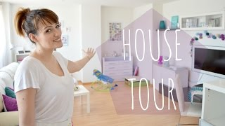 House Tour I #nonihousetour Mp3