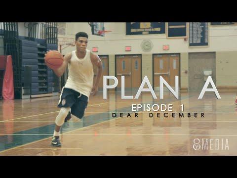 Plan A   Episode 1 - Dear December - Quade Green