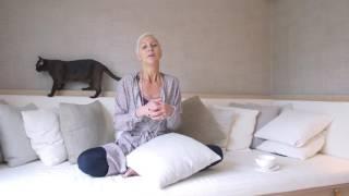 Jennie Liljefors - Yoga efter graviditeten