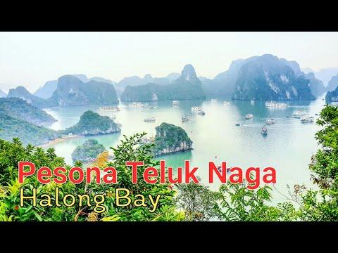 pesona-teluk-naga,-halong-bay-di-vietnam