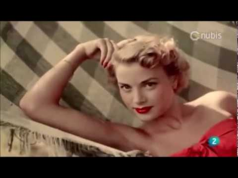 Grace Kelly, Princess of Monaco DOCUMENTAL