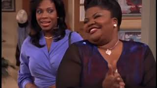 THE PARKERS S01E01   Daddy's Girl