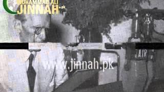 Quaid-e-Azam's Broadcast Speech, Transfer of the Power JUNE 3 (1947)