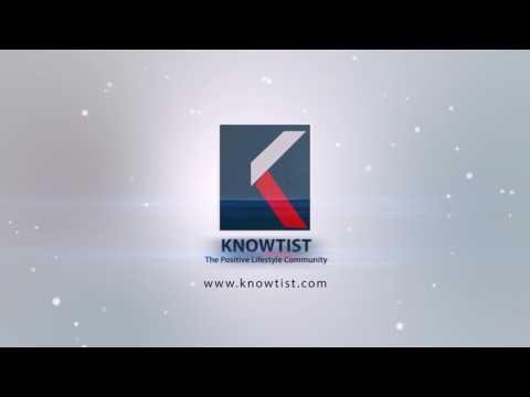 Logo K Opener