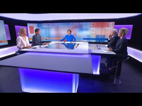 Audition de Benalla : une situation embarrassante pour Macron ?