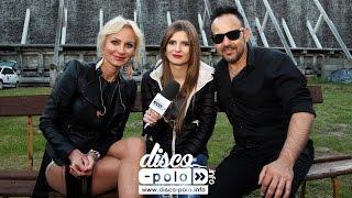 Mejk - Bo to Miłość - Ciechocinek 2017 (Disco-Polo.info)