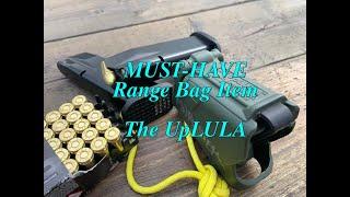 Maglula UpLULA Review