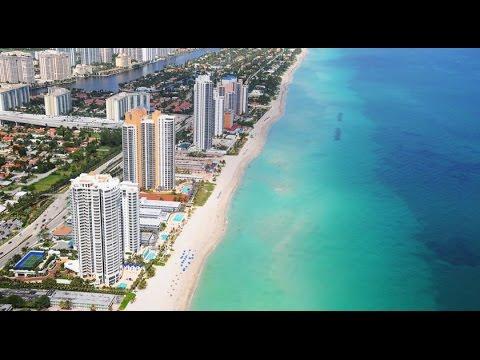Marenas Beach Resort Sunny Isles Hotels Florida