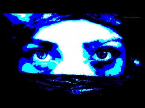 Download Donz - Dle Yaman (Savvas Remix)