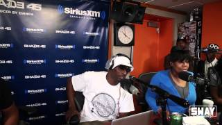 Legendary Pete Rock on his Most Challenging Session + Working with Kanye When They Didn