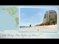 Обзор отеля Khalidiya Palace Rayhaan by Rotana 5* ОАЭ (Дубай) от менеджера Discount Travel