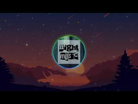 "SALTWATER ROOM - Owl City ""NIGHT MUSIC"""
