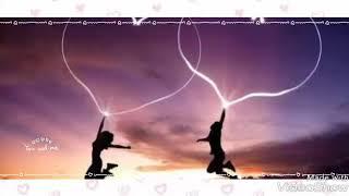 Sohel khan bangla song