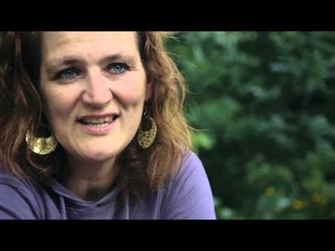 Train to Adulthood (HBO Europe Documentaries)