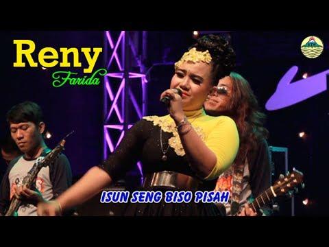 Reny Farida - Sing Biso Pisah