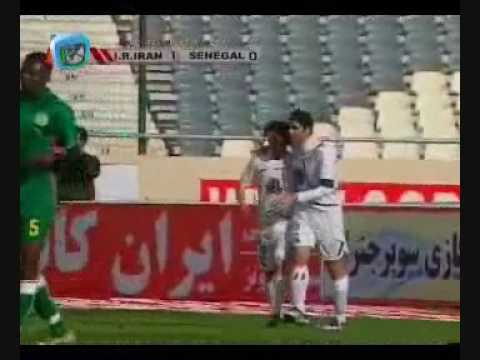 Esteghlal vs Perspolis Highlights (0-0) Iran Pro League Week 8 2018.09.27 from YouTube · Duration:  5 minutes 9 seconds