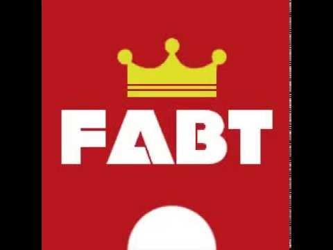 fabt image