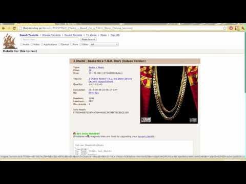 how to get youtube music app macbok