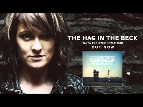 Fay Hield - The Hag In The Beck