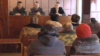 Кузнецк, февраль 2006, Шинкари(, 2014-09-26T15:47:07.000Z)