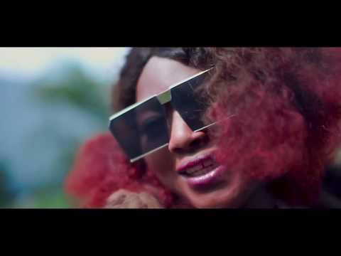 AVI LOVE  Ma Chérie  Official Video