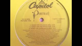 Portrait - Honey Dip (The Ghetto Mix)