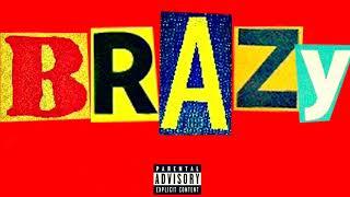 honeykomb-brazy-ft-big-exco-jango---brazy
