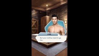 ROYAL S*X n WEDDING?!! Ch 1(3/3). Choices The Royal Romance Book 3 || All Diamonds Choices screenshot 1