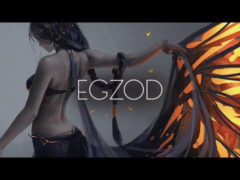 Egzod & N3WPORT - Stay The Night (Ft. Alden Groves)