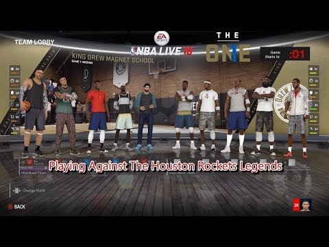 nba-live-18-houston-rockets-legends-challenge-with-the-community
