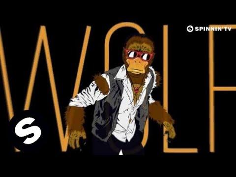 xxx big duck