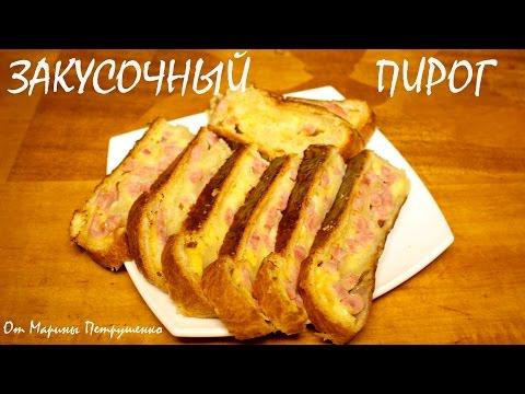 Готовим в мультиварке - Кулинарные рецепты -
