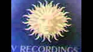 DJ Krust   Not necessarily a man 1996