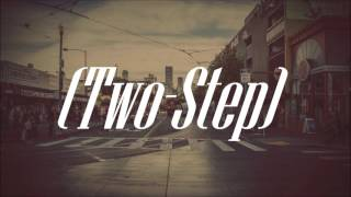 Ryan Little - Two-Step (FREE DOWNLOAD) [Hip-Hop/Soulful Beat]
