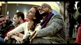 Timati and Grigory Leps - London (official video) See a good clip