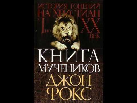 История александр iii годы его провления