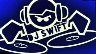DJ Swift Old Skool Italian Piano House March 1995  pt1