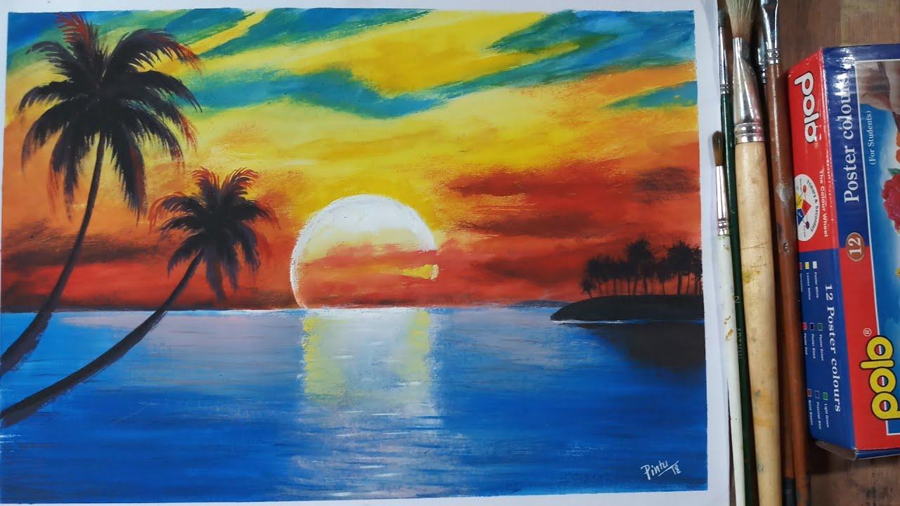 psartgallery art painting