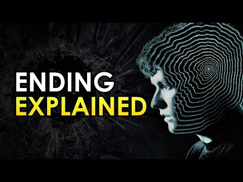 Black Mirror: Bandersnatch: Ending Explained Analysis | My Choices + Outcomes | Spoiler Talk Review