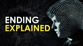 Black Mirror: Bandersnatch: Ending Explained Analysis | My Choices + Outcomes | Spoiler Talk Review thumbnail