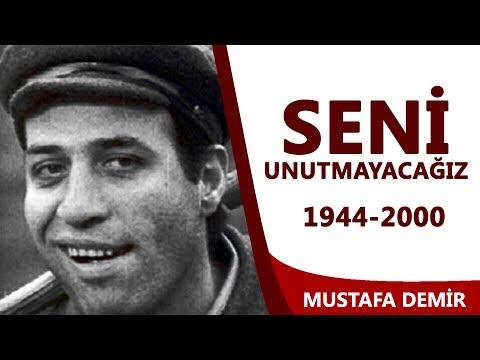 Kemal Sunal'ı Unutmadık, Unutmayacağız